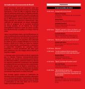 Páginas desdediptico-Jornada-Economia-Brasil-2013