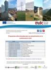 E-CLIC_Propuestas seleccionadas
