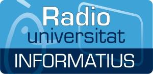 RADIO UNI INFORMATIUS