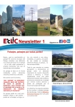 Newsletter 1_ESP