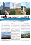 Newsletter 2_ESP