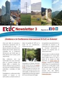 Newsletter 3_ESP_Página_1