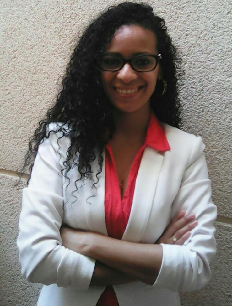 Indira Betancourt López