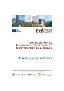 Páginas desdeE-CLIC_Handbook_ES-2