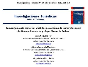 Páginas desdeInvestigaciones_Turisticas_10_10
