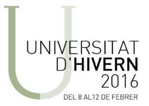 Universitat_Hivern_2016_Web