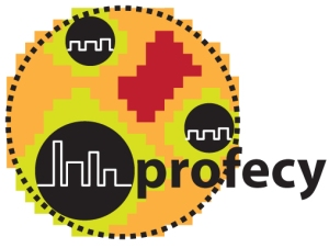 Logo Profecy_Carsten3.1